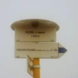 PILSKO (18.9.2005)